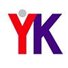 ロゴ:株式会社 山口建設