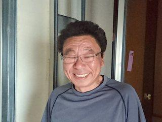 大工工事 中村正雄